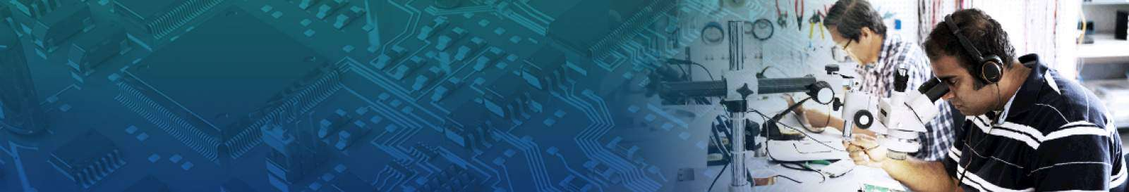 FPGA-design