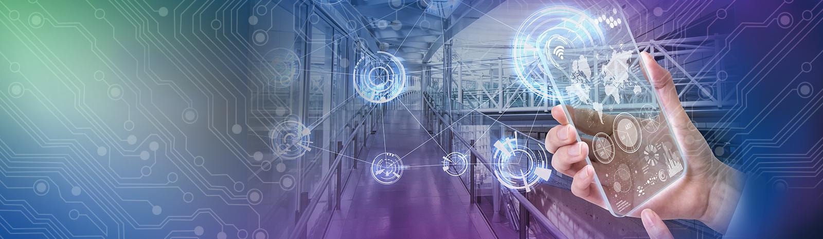 Designing-IoT-Sensor-Networks