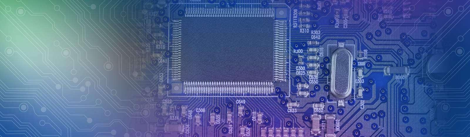 Embedded Filesystem Translation Layer Encryption