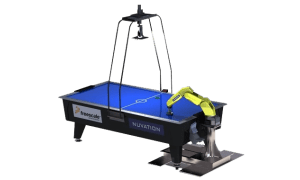 air-hockey-bot